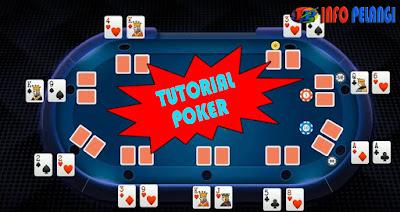 Tutorial-Bermain-Poker-di-Pelangi-Poker