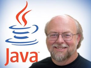 Tutorial Java - Historia de Java