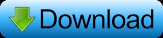 https://drive.google.com/file/d/0B8wMKZOC6E-wTUdlYWRBLTgzT28/view?usp=sharing