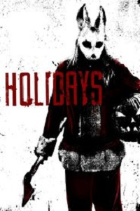 Watch Holidays Online Free in HD