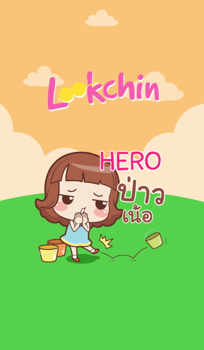 HERO lookchin emotions_N V09 e