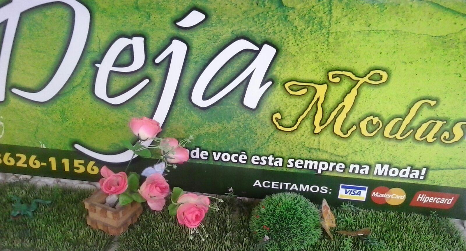 Resultado de imagem para MERCADINHO PROGRESSO EM CAAPORÃ
