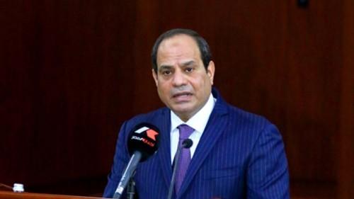 """كشفت الشركة المصرية لصناعات السليكون """"سيكو مصر"""" عن أول تابلت مصرى"""