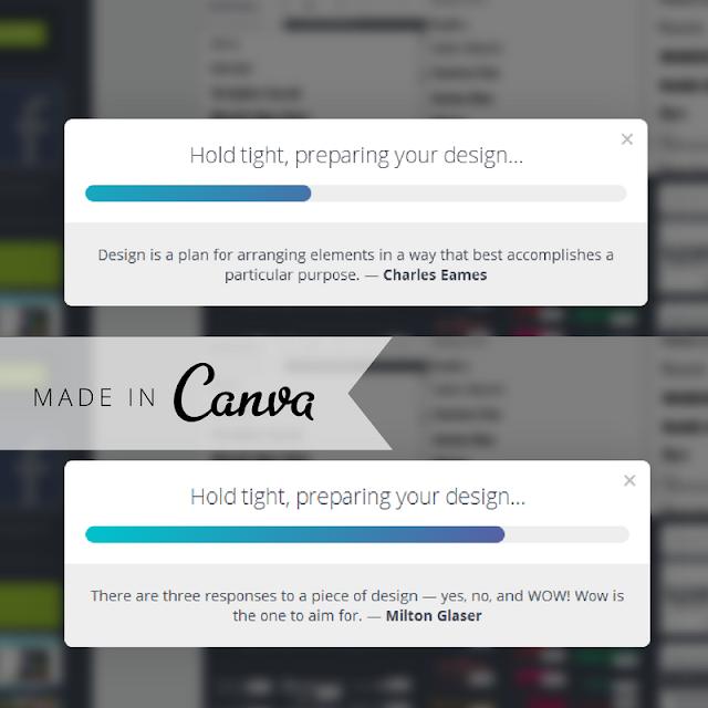 desain-online-by-canva.com