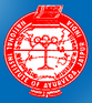 National Institute of Ayurveda (www.tngovernmentjobs.in)
