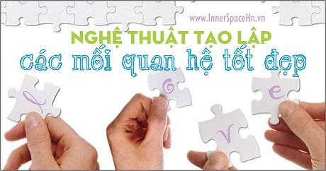 NGHE-THUAT-TAO-LAP-MOI-QUAN-HE-TOT-DEP