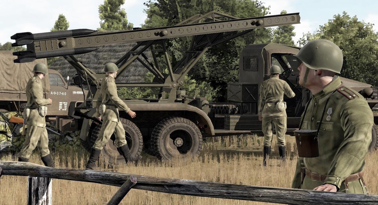 Od Car Wallpaper Download Iron Front Liberation 1944 Game Free Download Full