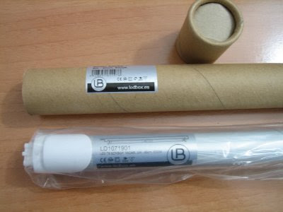 http://bombillasdebajoconsumo.blogspot.com.es/2016/07/tubo-led-ledbox-t8-9w-900-lm-6000k.html