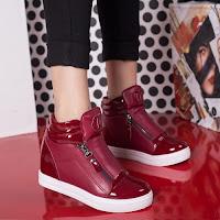 sneakersi-pentru-femei-5