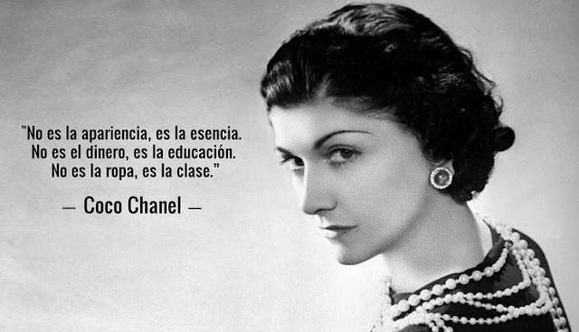 Wertheimer Bersaudara dan Hikayat Coco Chanel