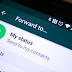 WhatsApp's new feature would help resolve fake message troubles