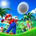 Torneio Meus Jogos DS Mario Golf: World Tour