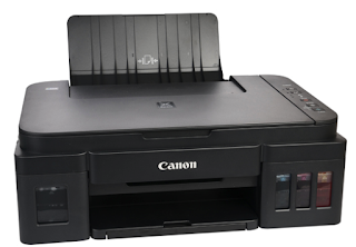Canon G3000 Driver Free Downloads and Review