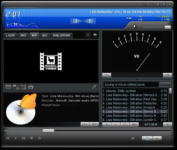 Km Media Player Free Download Full Version Free Crack Shadag