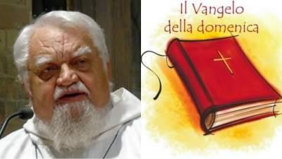 Enzo Bianchi Commento Vangelo 30 Dicembre 2018