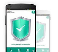 Kaspersky-2017-Anti-Virus-For-Android-Devices-Free-Download-Latest-Version