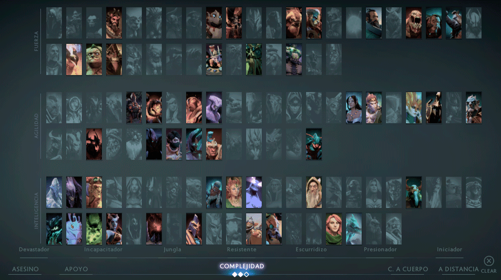 witch doctor dota 2 guide 2017