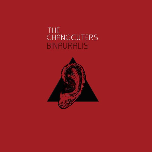 Download Lagu The Changcuters Terbaru