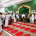 Pengertian dan Makna Halalbihalal
