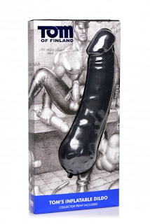 http://www.adonisent.com/store/store.php/products/tom-of-finland-toms-inflatable-silicone-dildo