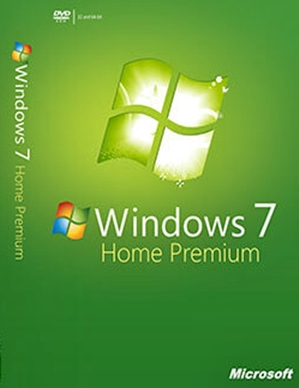 torrent windows 7 home