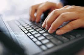 Cara Terbaru Mengetahui Sandi/Password Wifi Orang Lain