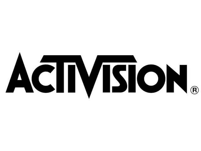 Activision Blizzard Reportedly Planning To Lay OFF Hundreds OF Job Cuts After Key Games Struggle