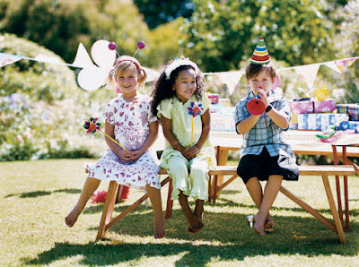 Budget Friendly Birthday Party Ideas For Last Minute Planning!