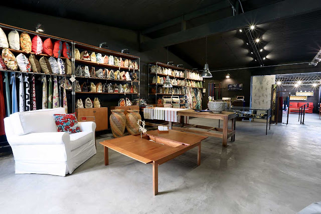 loja-moda-assessorios