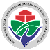 Kemendesa, PDT, dan Transmigrasi Buka Penerimaan CPNS Tahun 2016 Untuk Mahasiswa Cumlaude Ini Surat Resmi dan Daftar Universitasnya