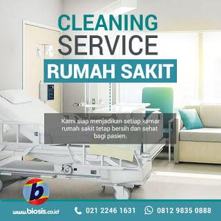 Jasa Cleaning Service Rumah Sakit Di Jakarta Utara 02122462013 Cleaning Service Jasa Kebersihan Rumah Sakit Di Area Jakarta