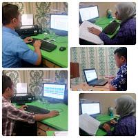 penyalur penyedia tenaga kerja jasa administrasi profesional