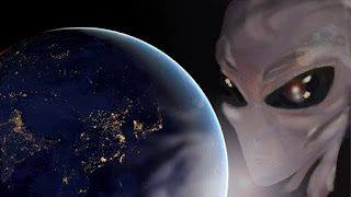 Anunaki aliens