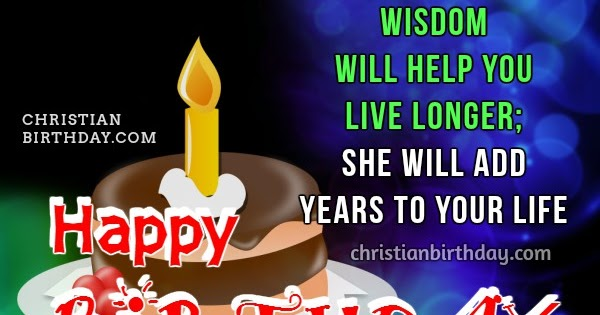 Bible Verses For A Daughter S Birthday Christian Friends Wishes With