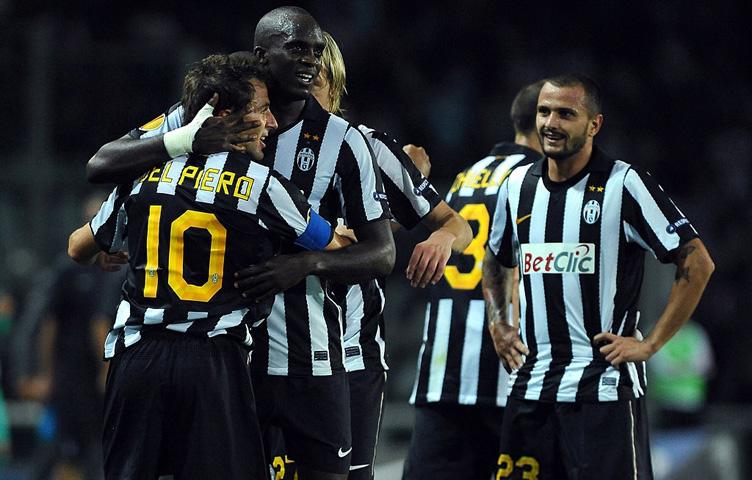 "Sissoko: ""Juventus je ostao u mom srcu"""