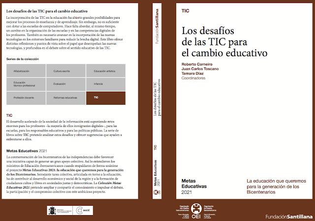 http://www.oei.es/historico/metas2021/LASTIC2.pdf