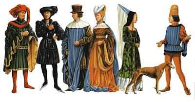 aristokrasi nedir