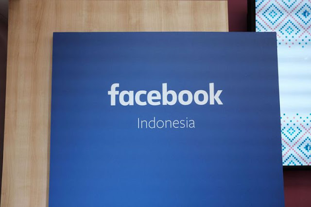 Data Facebook Indonesia Ikut Bocor, Kominfo Minta Hasil Audit