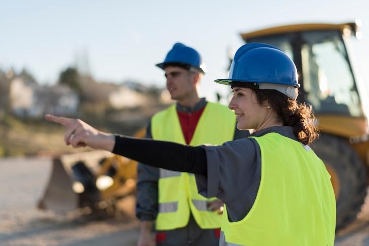 Excavator Jobs