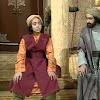 Penyair Salah Waktu, Dengarkan Nasihat Umar bin Abdul Aziz Ini