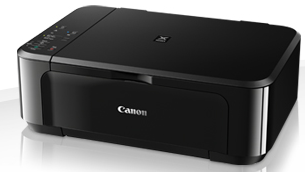 Work Download Driver Canon PIXMA MG7540