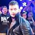 Finn Bálor regresa después de mucho tiempo a RAW.