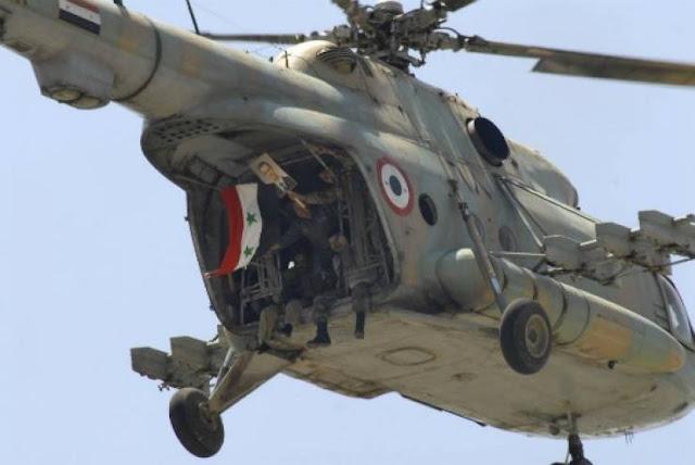 'اسرائيل' تفجر مفاجأة بخصوص الصاروخ السوري الذي تم اعتراضه لو ضرب الصاروخ الاغوار لـــ