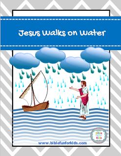 https://www.biblefunforkids.com/2017/02/49-jesus-walks-on-water.html