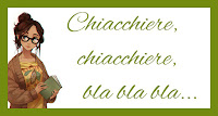 http://libroperamico.blogspot.it/search/label/Chiacchiere%20chiacchiere%20bla%20bla%20bla...