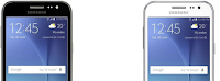 reset ulang Samsung Galaxy Ace 2