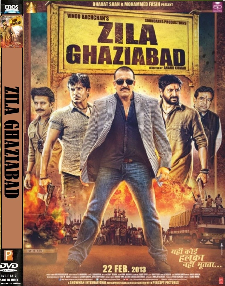 Personals Gh zi b d (Ghaziabad)