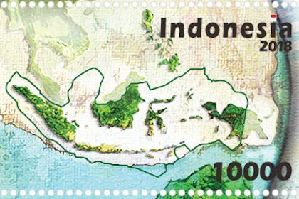 Sejarah Pos di Indonesia, dari zaman VOC hingga menjadi perusahaan BUMN
