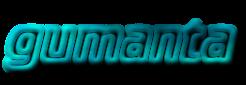 gumanta-info