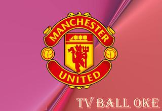 Liga english